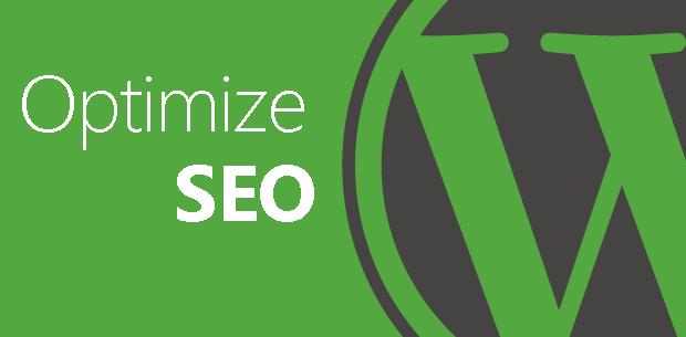 Tips dan Trik Cara Meningkatkan Kualitas SEO Blog WordPress