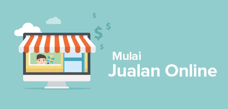 5 Cara Mudah Mendapatkan Uang Online Tanpa Modal Besar