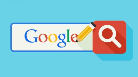Cara menghapus artikel blog dari penelusuran google