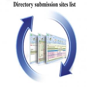 62 Web Direktori Gratis Untuk Membangaun Backlink Berkualitas