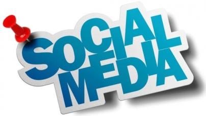 Peran penting sosial media untuk optimasi SEO dan mendapatkan visitor