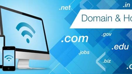 Perbedaan blog wordpress, blogger dan domain hosting berbayar