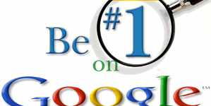 100 Caraagar artikel halaman pertama google search