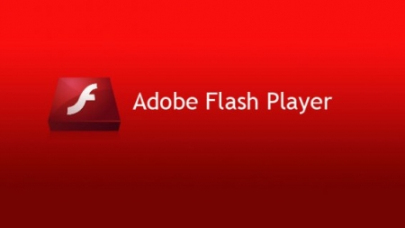 Download Adobe Flash Player Terbaru 26.00.172 Final Offline Installer