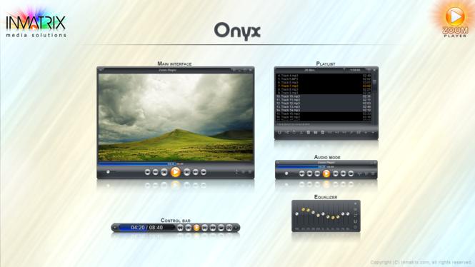 Download Free Zoom Player MAX 13.7 Beta 1 Terbaru
