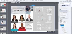 Download Gratis Adobe Captivate CC 2017 Terbaru