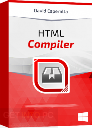Download Gratis Software HTML Compiler Full Version