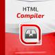 Download Gratis Software HTML Compiler Full Version