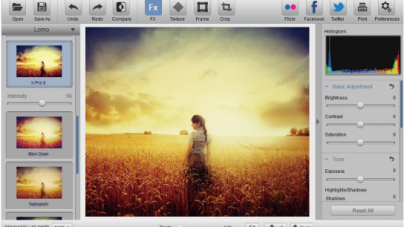Software Photo Effect Studio Pro Free Download Full Version Terbaru
