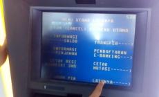 Cara Daftar Mobile Banking Lewat Mesin ATM Mudah dan Cepat