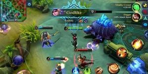 Cara Mudah 10 Kali Menang Beruntun Main Mobile Legends Terbaru